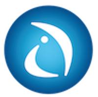 logo afia